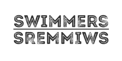 swimmers-1