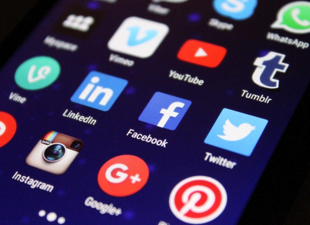 social media marketing kochi