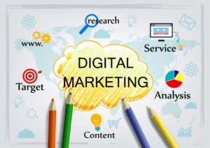 Digital Marketing Company Kochi Kerala