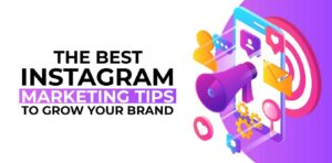 Best-Instagram-Marketing-Company